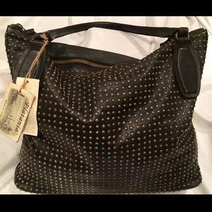 😀PLATANIA😀 Gorgeous NWT tote bag